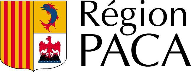 Logo_PACA.