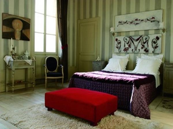 Chambres d 39 hotes de charme le jardin de gustave proche - Chambre d hotes besancon ...