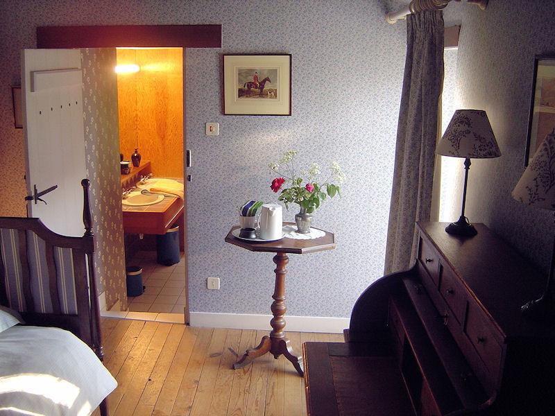 chambres d h tes manoir le verger proche nantes bienvenue en france. Black Bedroom Furniture Sets. Home Design Ideas