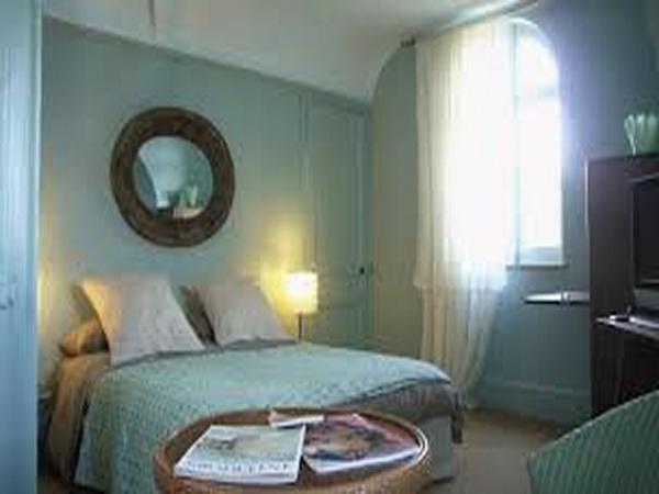 Chambres d 39 hotes le clos bourdet honfleur bienvenue en france - Honfleur chambres d hotes ...